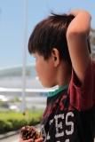 名古屋港2.jpg